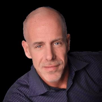 Salesforce Customer Success | Eric Criner