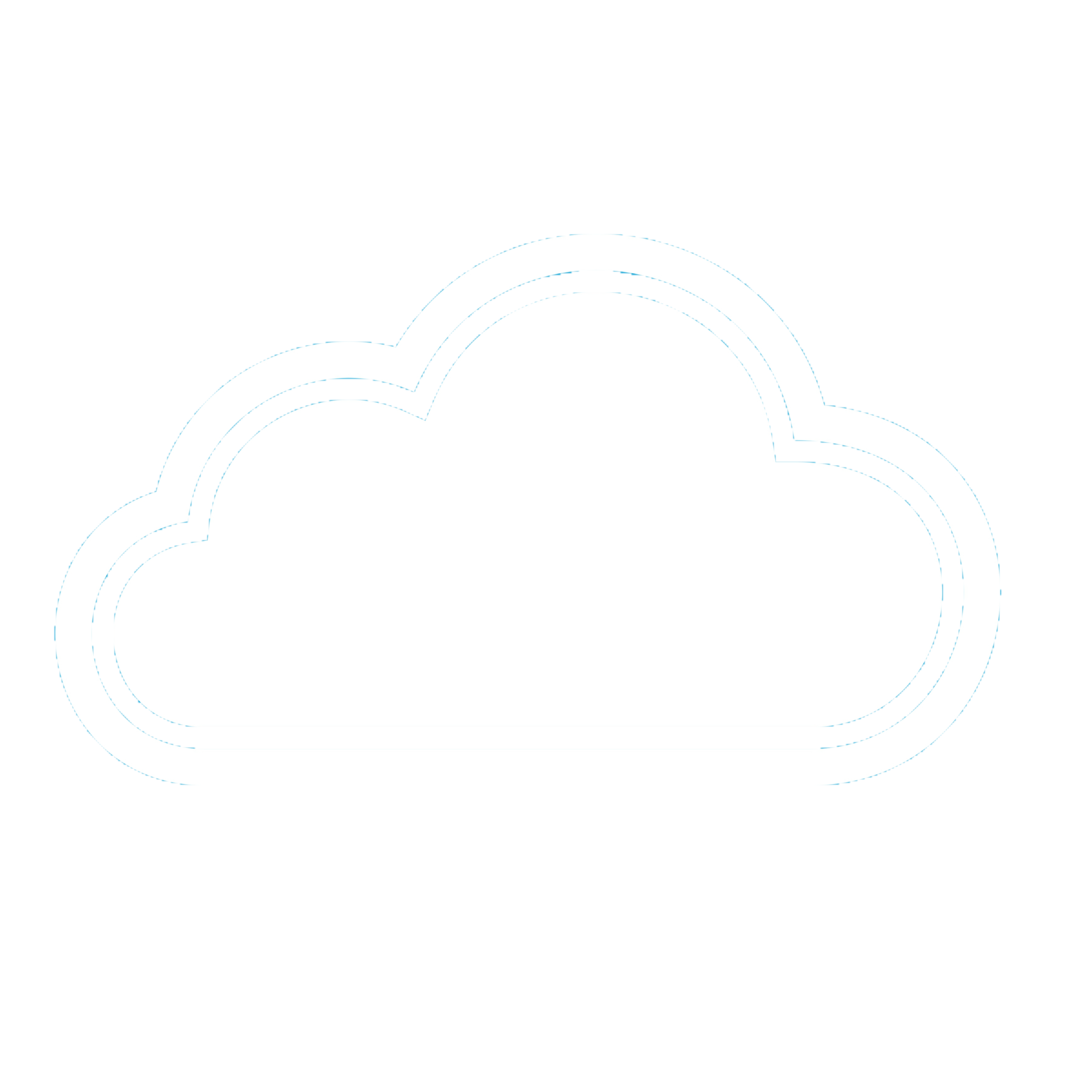 Custom Salesforce Cloud Consulting