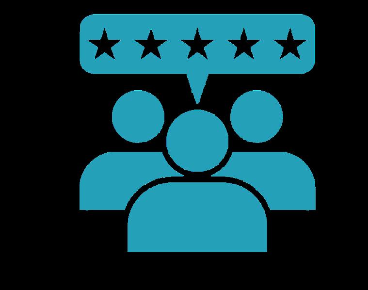 Membership Platform Experience Icon