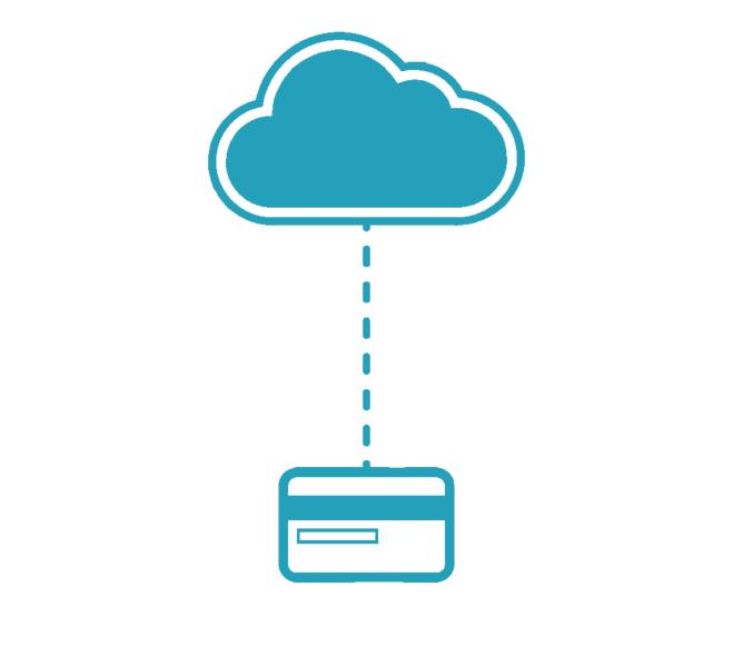 cloud payment integration